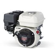 Двигатели Honda GP