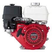 Двигатель GX240 - GX270
