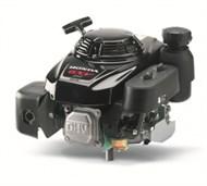Двигатель GXV160