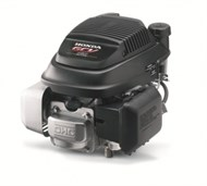 Двигатели Honda GCV (NEW)