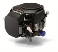 Двигатели Honda GXV