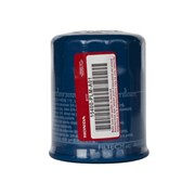 15400-PLM-A01 Фильтр маслянный (15400-RTA-004)