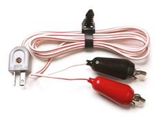 32650-892-003 Кабель для зарядки