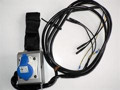 32360-Z07-C63 Кабель для параллельного соединения