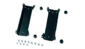 06515-ZS9-000 Подставка для генератора