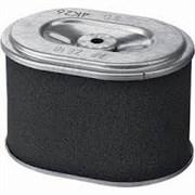 17210-ZE1-505 Фильтр воздушный
