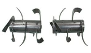 06730-729-811 Комплект ротора, культиватор