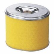 17210-ZE2-505 Фильтр воздушный