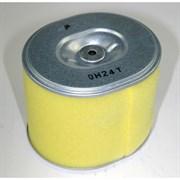 17210-ZE3-000 Фильтр воздушный
