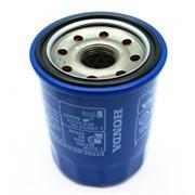 15400-PLM-A01PE Фильтр маслянный (15400-RTA-004)