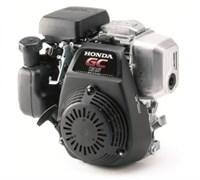 Двигатель Honda GC135 QHP9