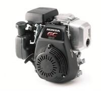 Двигатель Honda GC190 QHP7