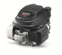 Двигатель Honda GCV160 A4G7