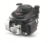 Двигатель Honda GCV190 N1G7