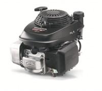 Двигатель Honda GCV190 N2G7