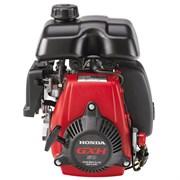 Двигатель Honda GXH50 QHA4