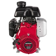 Двигатель Honda GX100 SE