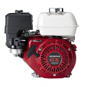 Двигатель Honda GX200 RHQ4