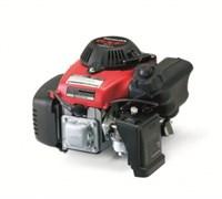 Двигатель Honda GXV50 SER5