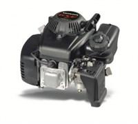 Двигатель Honda GXV57 N7E4