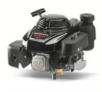 Двигатель Honda GXV160 N1F5