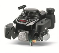 Двигатель Honda GXV160 N15