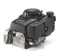 Двигатель Honda GXV340 DNE5