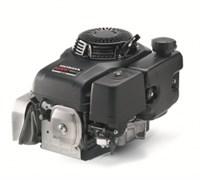 Двигатель Honda GXV390 DCAG