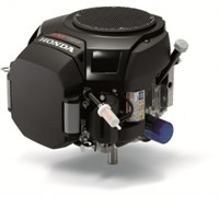 Двигатель Honda GXV690 QYF4