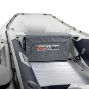 06883-ZV5-T11HE Сумка для багажа T25/T30/T32