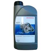 08266-999-01HE ЖИДКОСТЬ ATF-Z1 OIL (1L)
