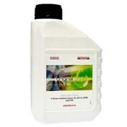 08221-888-060HE Моторное масло 10W30 API SJ, 0.6L