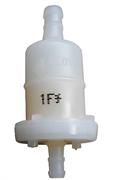 16910-ZE8-005 Фильтр топливный