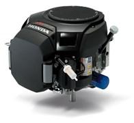 Двигатель Honda GXV660 QYST