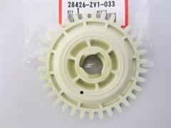 28426-ZV1-003 Шестерня стартера BF5
