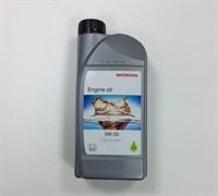 08232-P99-A1HMR Масло моторное HFE 0W-20,1L