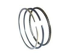 13010-Z4K-004 Кольца поршневые (станд.)