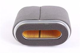 17210-Z1E-801 Фильтр воздушный