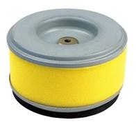 17210-ZG3-505 Фильтр воздушный