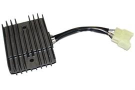 31750-Z2E-803 Регулятор напряжения 20А