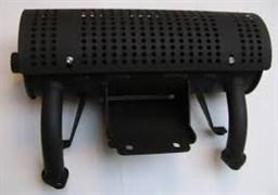 06183-Z6L-BOSL Глушитель