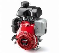 Двигатель Honda GX100 KREU