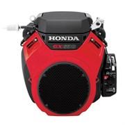 Двигатель Honda GX630 QZA5
