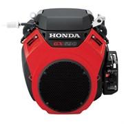 Двигатель Honda GX690 TXF5