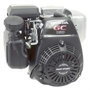 Двигатель Honda GC160 QHP7