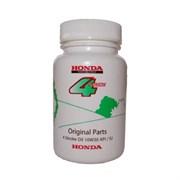 08221-888-010 Моторное масло Honda 10W30 (100мл)