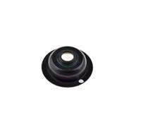 12209-Z0H-003 Маслосъмный колпачек GX35