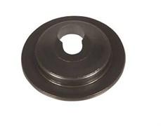 14771-ZE1-000 Тарелка впуск.клапана GX160