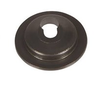 14773-ZE1-000 Тарелка выпуск.клапана, GX160