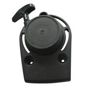 28400-Z0Z-315 Стартер ручной GX35